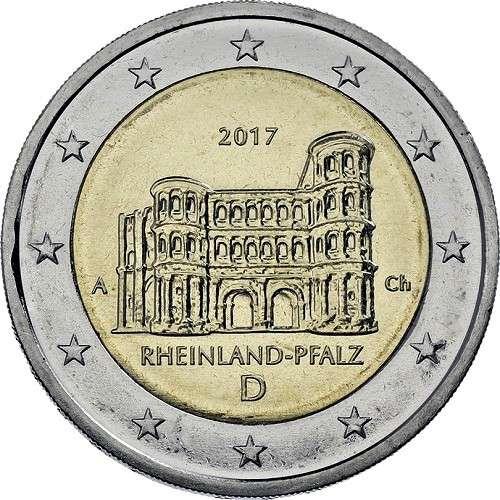 Shop Münzen Shop Mozart