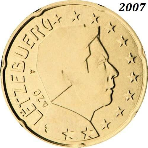 Luxemburg_2007_20cent_lose_unc.jpg