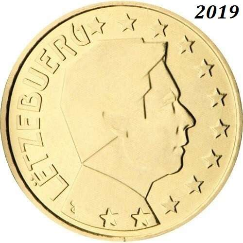 Luxemburg_2019_50cent_lose_unc.jpg