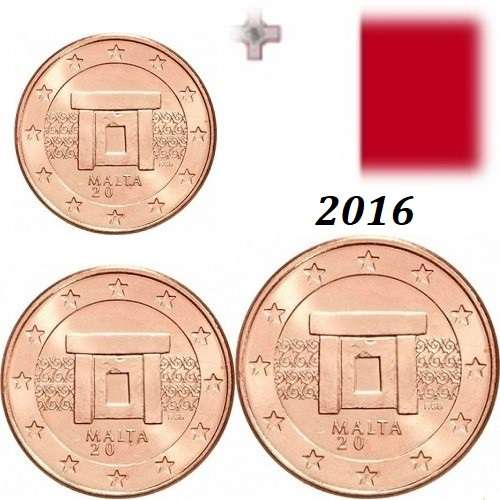 Malta_2016_mini_cent_set.jpg