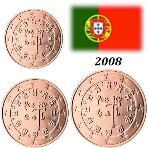 Portugal_2008_Mini_cent_set.jpg