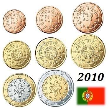 Portugal_KMS_Satz_unc_lose_2010.jpg