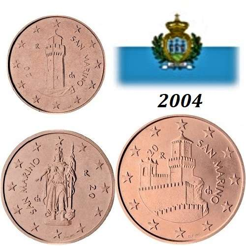 San_Marino_2004_mini_cent_set.jpg