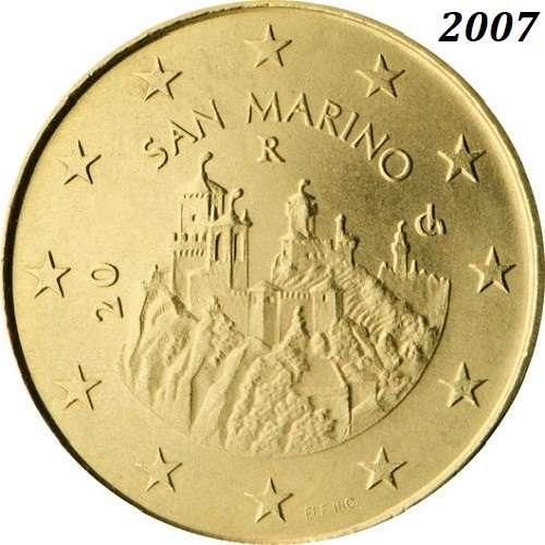 Shop | Münzen Shop Mozart