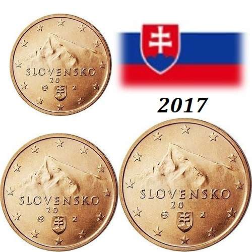 Slowakei_2017_mini_cent_set.jpg
